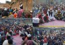 মাইজখাপন ইউনিয়নে প্রয়াত জননেতা সৈয়দ আশরাফের ২য় প্রয়াণ দিবস পালিত